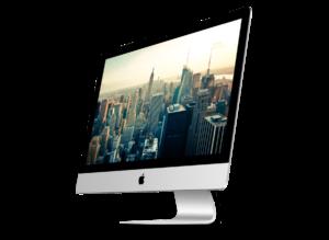 MacBook iMac reparatie Groningen