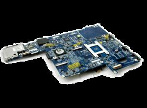 laptop moederbord reparatie Groningen 2