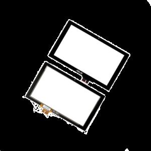 laptop touchscreen reparatie groningen 3.fw