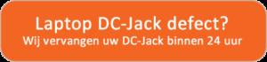laptopdc jack reparatie banner.fw